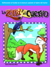 La zorra y el cuervo (The Fox and the Crow) (MP3)